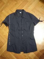 Рубашка S. Oliver, р. 36