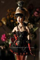 Куклы и прочее под заказ из США