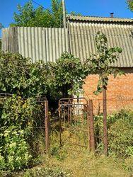 Продам двухэтажную дачу Машевка 32 км