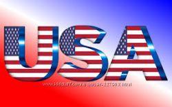 Выкуп с США на  выгодных условиях