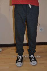Спортивные штаны для мальчика Gymboree размер 7, 8, 10