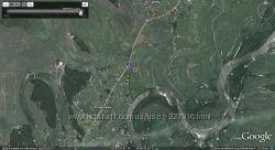 Продам земельный участок 0, 12 га Десна, лес, цена снижена