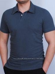Мужская футболка размер XL