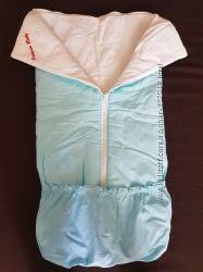 Конверт одеяло Ontario Baby