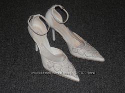 Продам туфли Louisa Peeress