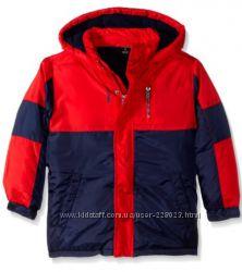 Куртка Reebok для мальчиков
