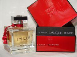 Lalique Оригінал Всі аромати