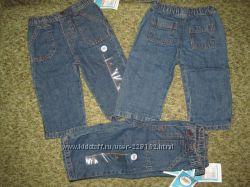 джинсы, колготки и носочки маленькому джентельмену