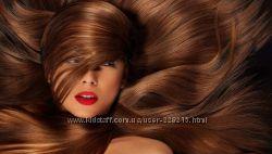 Davines - профессиональная итальянская косметика для волос