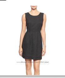Продам новое платье-сарафан Gap с фирм. сайтаАмерики, размерМ 8US