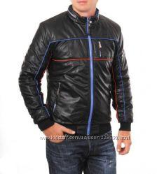 Куртка DSQ dsquared