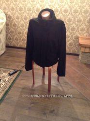 Куртка кошемировая