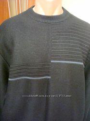 свитер большого размера C&A