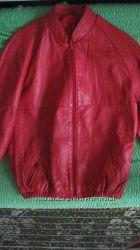 куртка класснючая