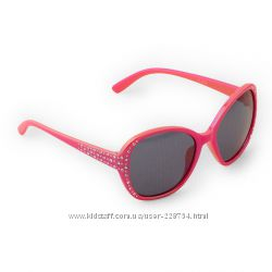новые стильные фирменные очки Дисней и Children Place