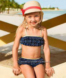 Новые фирменные стильные панамки и кепки H&M из Германии