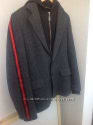 Продам куртку- пиджак