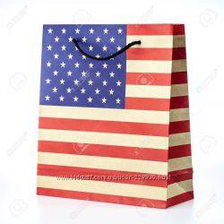 США, все магазины. Авиа 7, 5 дол. Childrensplace, OldNavy, GAP, Carters