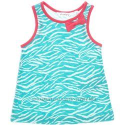 Майки и футболки для девочек высокого качества по доступной цене