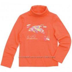 Модные регланы для девочек по доступной цене