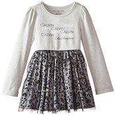 красиве літнє платтячко Benetton, сукні Calvin Klein, НП в подарунок