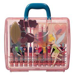 набори для творчості Tin Art Case Set Disney, оригінал США