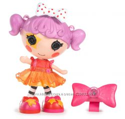 Lalaloopsy Super Silly Party Large Doll, Lalaloopsy Girls Cake Fashion Doll