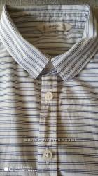 стильні сорочки Mango, ідеальний стан