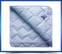 СП скидка на зимние одеяла из овечей шерсти, антиалергенные, пухо-перовые