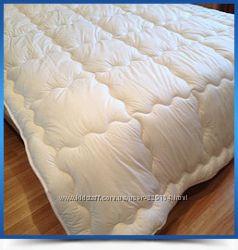ТМ Билана, подушки, одеяла, наматрасники, постельное
