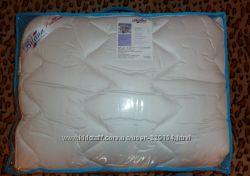 Одеяло шерстяное Жасмин, европейский стиль, наш украинский Billerbeck