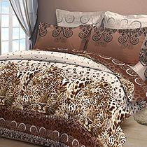 Комплект постельного белья ТМ Билана размеры любые