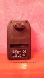 Зарядное устройство BT-0913E-G