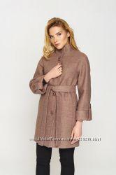 Зимние, демисезонные пальто Nio collection. Минимальная ставка СП
