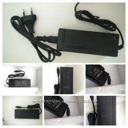 Зарядное устройство для гироборда