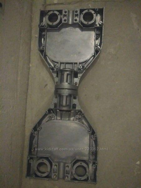 Рама каркас гироборда