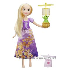 Disney Принцессы диснея Рапунцель Плавающие фонари Princess Floating Lanter