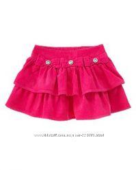 Платья, юбки, туники 12 м. В наличии