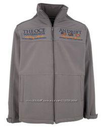 Куртка Softshell Identic р. S.