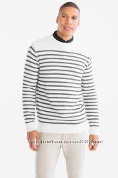 Фирменный свитер C&A Германия р. l. xl