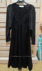 модное платье для беременных
