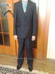 Польский класический костюм для мальчика Wojcik