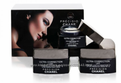 Набор из 3-х кремов Chanel