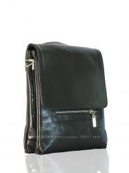 00b124fbbdc9 Сумка мужская кожаная, 1490 грн. Мужские сумки, рюкзаки - Kidstaff ...