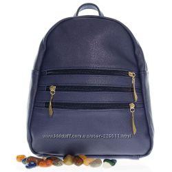 Рюкзак городской супер-качество, разные цвета.