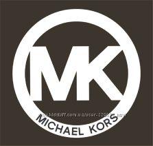 Заказы с официального сайта Michael Kors