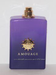 Amouage Myth мужской оригинал