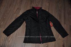 Куртка Faded Glory, размер XS