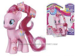 Пони Cutie Mark Magic My Little Pony Hasbro в ассортименте
