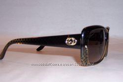 Gucci очки GG и 3575с W8H-ED